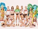 汽车世界杯 | 德国车烧机油、保养贵是一种病?背后的故事原来是……