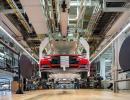 特斯拉将建设超级工厂 选址可能选择在德国