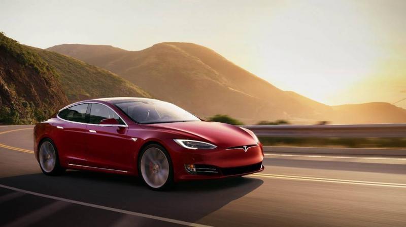 第一年剩七成残值?二手新能源汽车能不能购买?电池有没有质保?